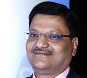 millennium-mams-mr-sanjay-bhuwania