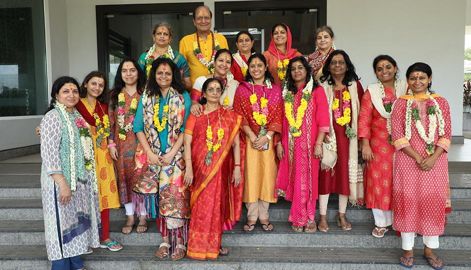 millennium-mams-sister-shivani-blog